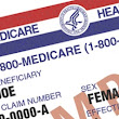 Three Part Series Explores Going on Medicare - Medigap-Quote.com