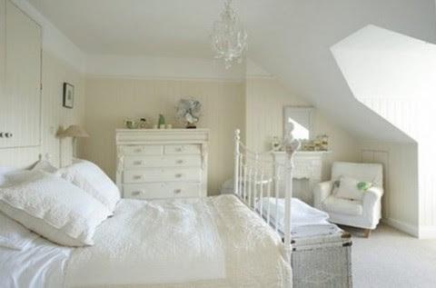 habitaciones en blanco 11