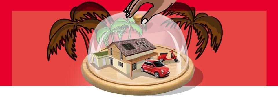 assurance auto direct auto assurance gourbeyre. Black Bedroom Furniture Sets. Home Design Ideas