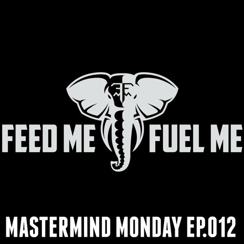Mastermind Monday - Are You Chasing Wrong Rabbit | 012 by Feed Me Fuel Me Podcast