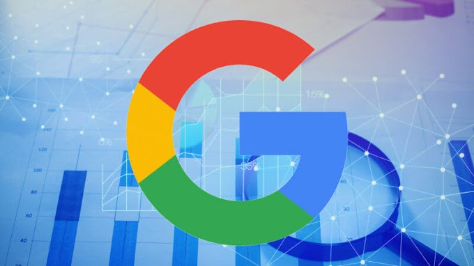 Opinion: Google's store sales measurement data deal with Mastercard not 'deceptive'