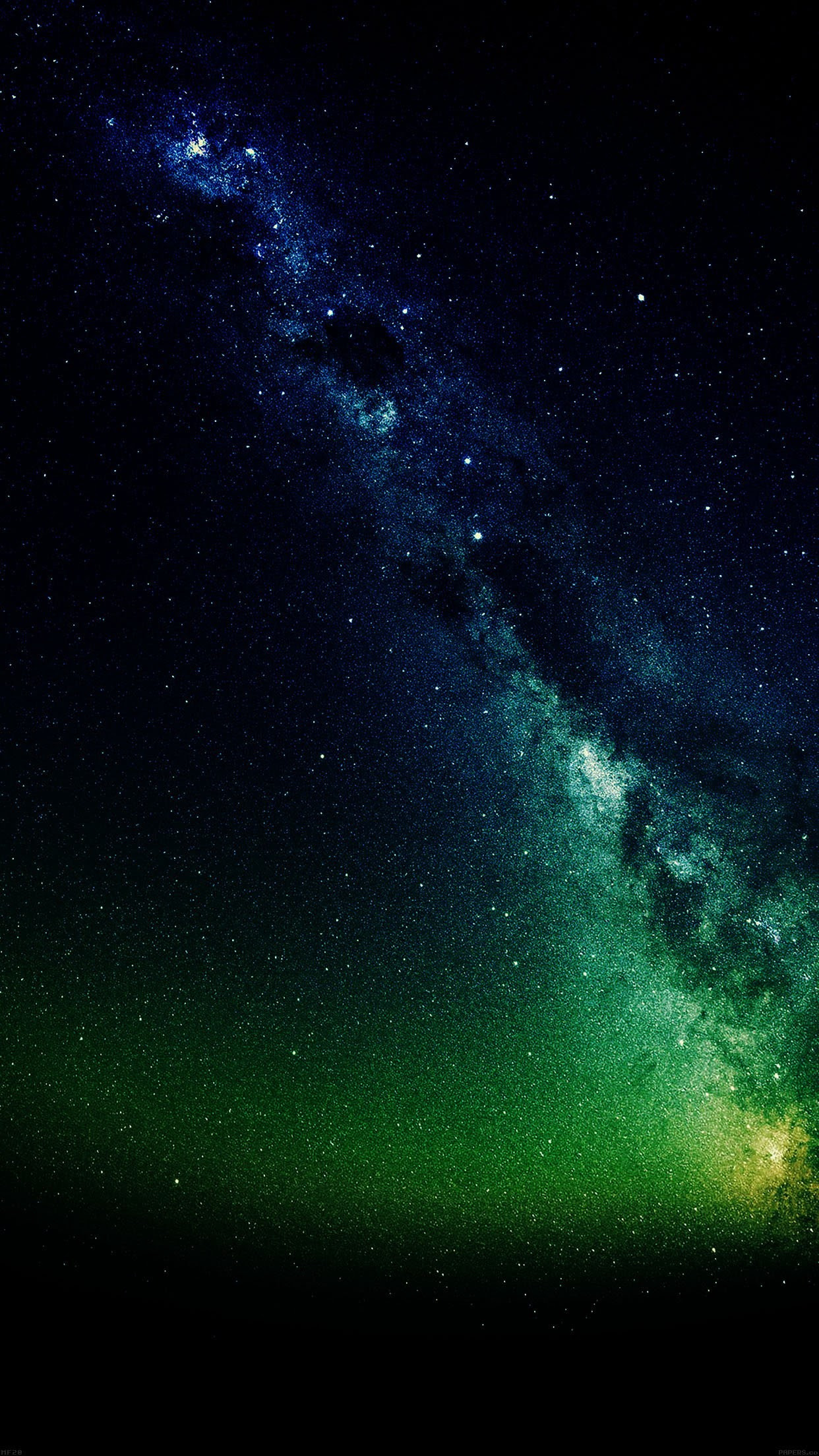 Aesthetic Space Wallpapers Iphone Largest Wallpaper Portal