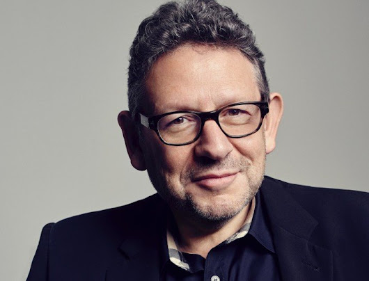 Lucian Grainge wants to crush streaming exclusives. Does he really have the power? - Music Business Worldwide