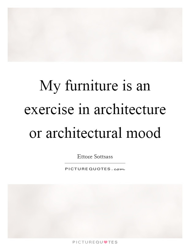 Furniture Quotes! – French Furniture Art