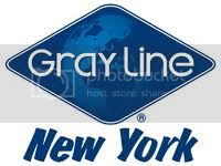 Grey Line New York Tours photo GreyLineNewYorkTours.jpg