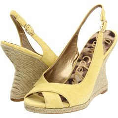 Sam Edelman Arianna Wedge