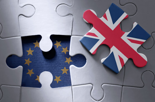 Implications of Brexit on Trademarks in the EU | ILN IP Insider