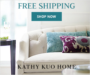 Furniture Ships Free