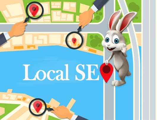 Your Guide to Better Local SEO Results