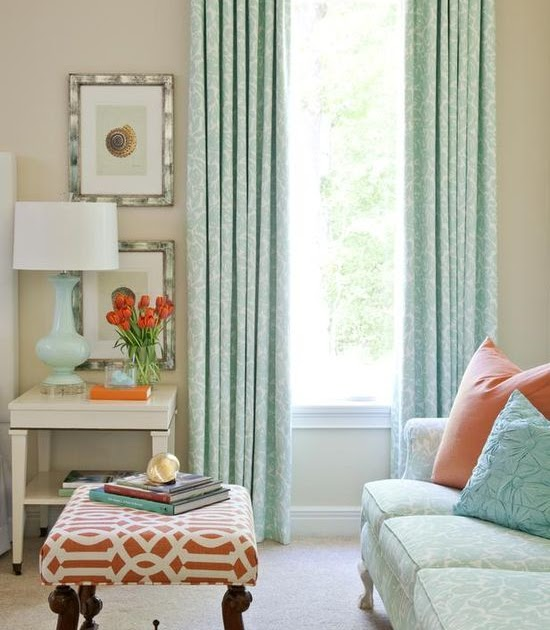 Home Decor Photos Top 10 Summer Colors And How To Use