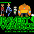 Bravest Warriors, Animated Space Adventure Series by the Creator of Adventure Time