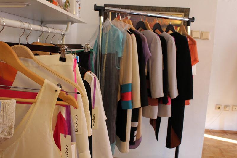 www.fashionbysiu.com / burcu kuru sample sale