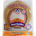 Mama Lupes Flour Tortilla Whole Wheat 16oz, Size: 16 fl oz