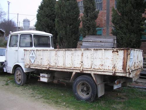 P1010059