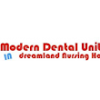Life is Short, Smile while You still have Teeth - Modern Dental Unit - Classified Ad