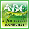 Banner ABC hijau 125x125