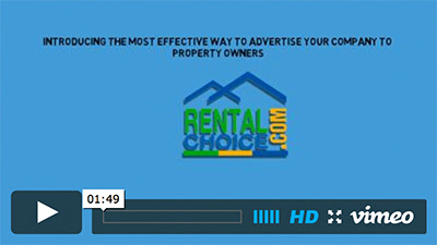 Find Local Rental Property Management Companies | Rental Choice (.com)