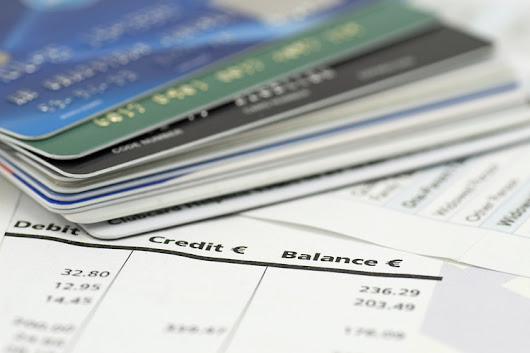 Consumers Get Greater Access to Credit Reports
