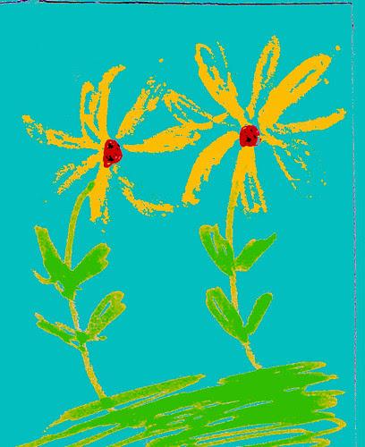 2flowers