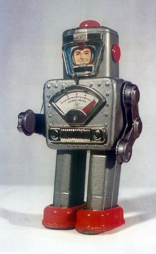 robot_spaceexplorer