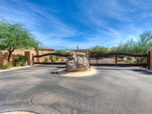 27600 N. 110th Place | Troon North