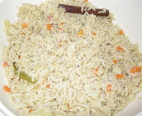 sweet memoriessegalanya bermula disini nasi karot