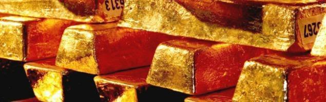 oro interna