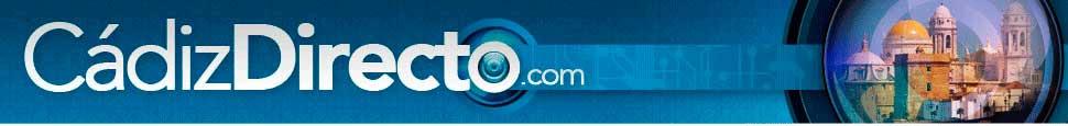 Cádiz Directo – Noticias de Cádiz y Provincia – Información Cádiz – Sucesos y Opinión