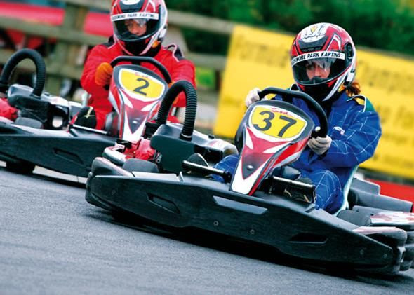 Track II Go Karting Goa India Location Map,Location Map of Track II Go Karting Goa India,Track II Go Karting Goa India accommodation destinations attractions hotels map reviews photos pictures