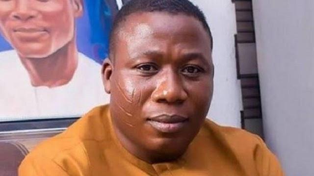 I Won't Help Oyo State Fight Fulani Herdsmen Except… (Sunday Igboho Laments)