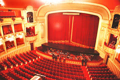Romania_Bucuresti_Opera_Nationala_Bucuresti_12...