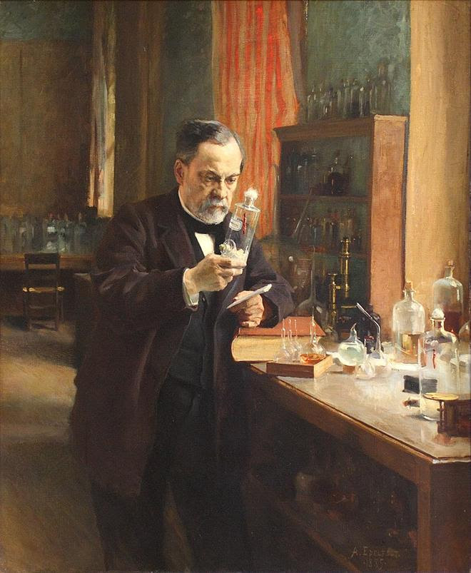 https://upload.wikimedia.org/wikipedia/commons/thumb/3/3c/Albert_Edelfelt_-_Louis_Pasteur_-_1885.jpg/842px-Albert_Edelfelt_-_Louis_Pasteur_-_1885.jpg