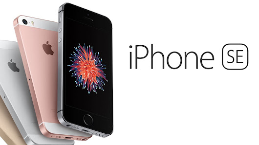 How to Recover Deleted Photos from iPhone SE