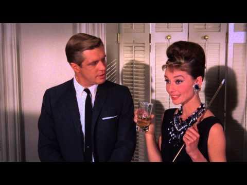 Breakfast at Tiffany's (1961) | (3/6) | Face
