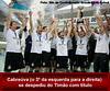 Cabreúva comemora título da Taça Brasil pelo Corinthians em clima de despedida