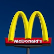 What the NLRB Actions Mean for McDonald's and All Franchisors