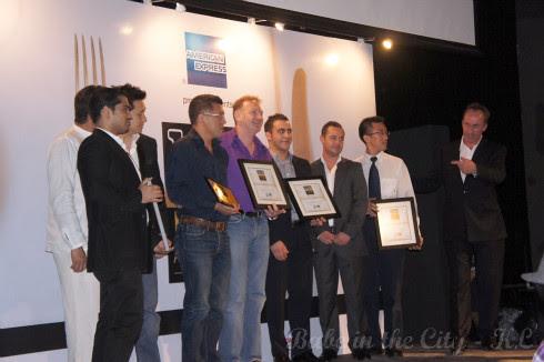 TOKL Food Award 6