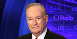 Bill O'Reilly dismisses NYT report as 'lies and smears'