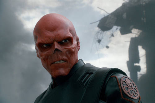 http://img3.wikia.nocookie.net/__cb20110802202609/marvelmovies/images/7/72/Red_Skull_full.jpg