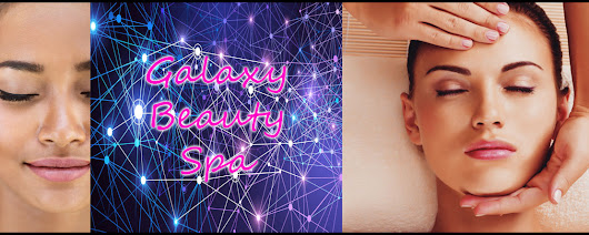 Galaxy Beauty Spa is a Beauty Spa in New York, NY