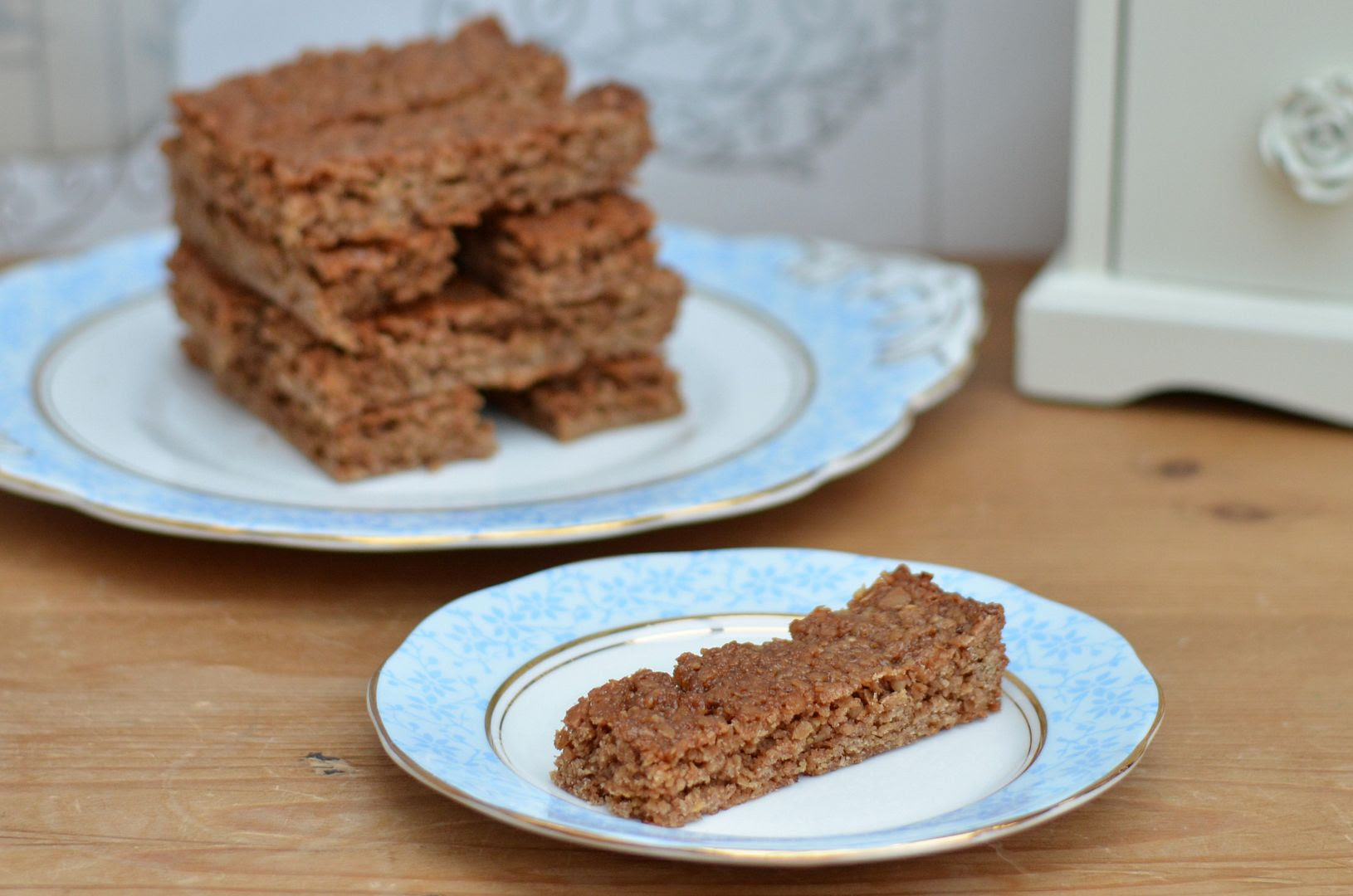 photo chaiflapjacks4jpg_zpsb22cf444.jpg