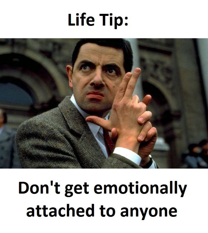 Life Tip Funny Pictures Quotes Memes Funny Images Funny Jokes