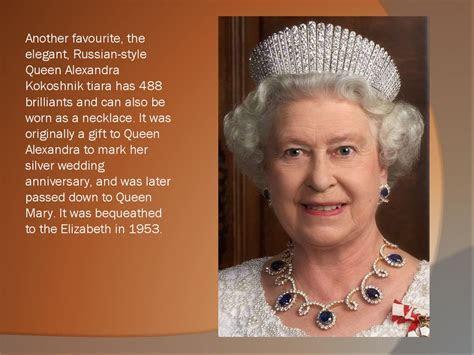 Queen Elizabeth II   ??????????? ??????