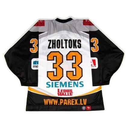 Latvia Riga 2000 2004-05 jersey photo Latvia Riga 2000 2004-05 B.jpg