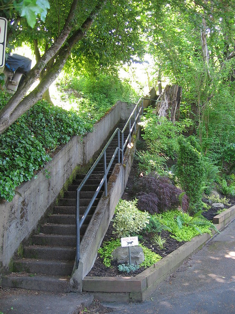 stair1_b