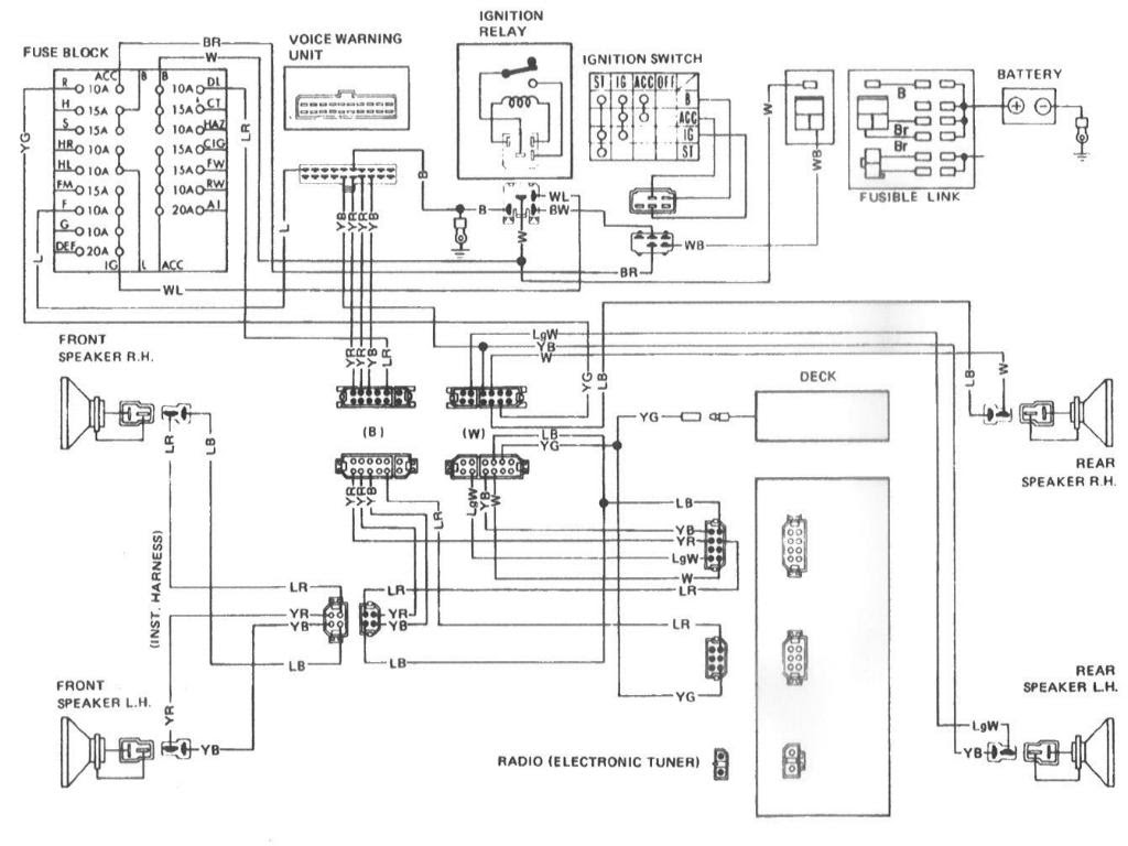 1977 Datsun 280Z Wiring Diagram HP PHOTOSMART PRINTER