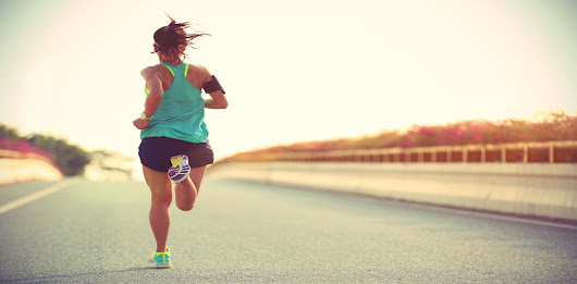 New study reveals how high-mileage running makes muscles and tendons more efficient
