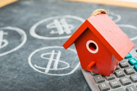 Conventional 3% Down Mortgage Financing