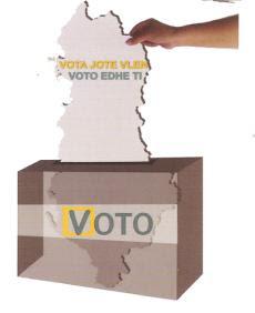 Albanian_elections-logo 001