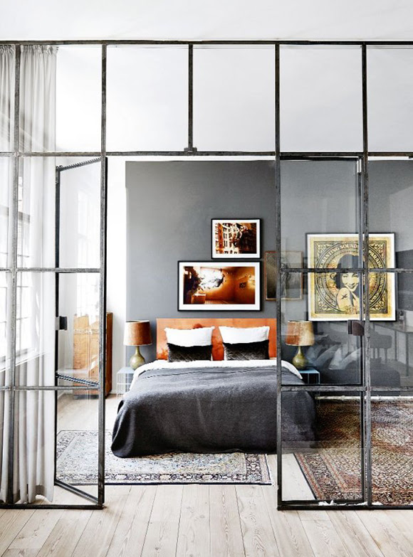 Eclectic Trends It S Trending Metal Black Framed Room Dividers Eclectic Trends